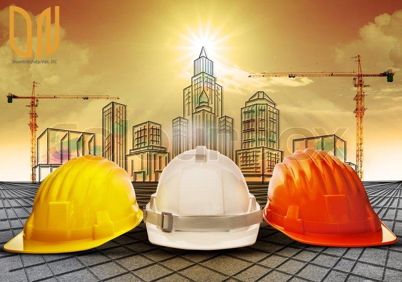 Bộ câu hỏi thi CCHN quản lý dự án đầu tư xây dựng công trình 2020