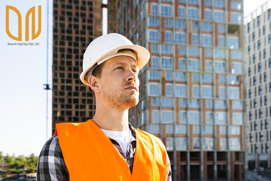 Câu hỏi ôn thi CCHN phần pháp luật giám sát thi công xây dựng
