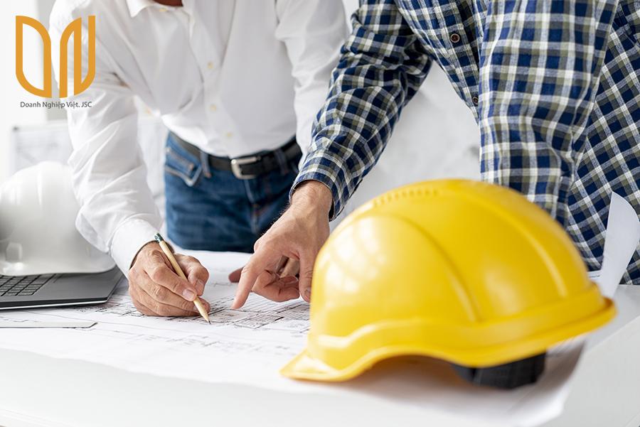Câu hỏi thi CCHN phần pháp luật thiết kế quy hoạch xây dựng